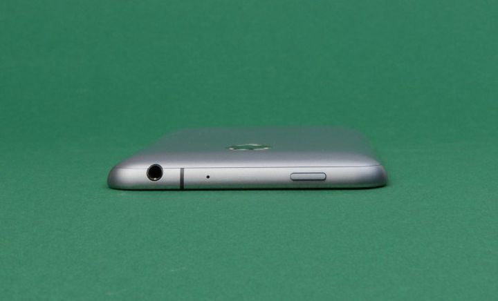 Review of the smartphone Meizu MX4 Pro