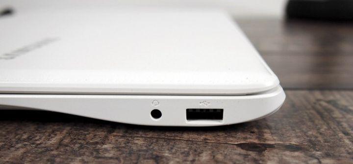 Samsung Chromebooks 2 review
