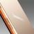Smartphone 2015 – Lenovo Vibe X2 review