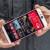Smartphone HTC Desire EYE review