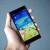 Smartphone Lenovo Vibe X2 review