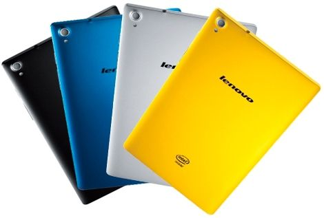 8 inch tablet lenovo tab s8 50f review