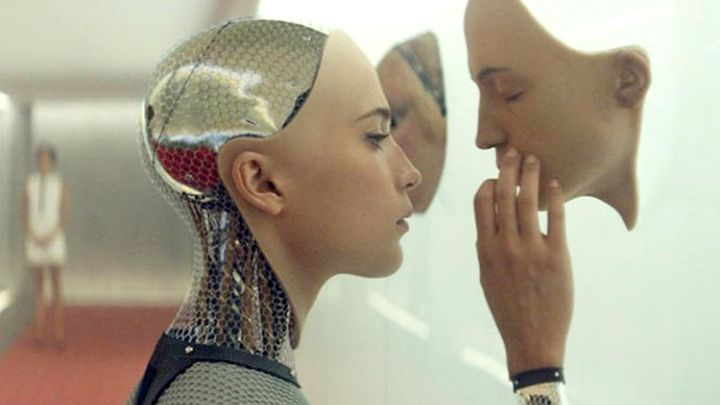 AI should be able to empathize with, so as not to harm humans