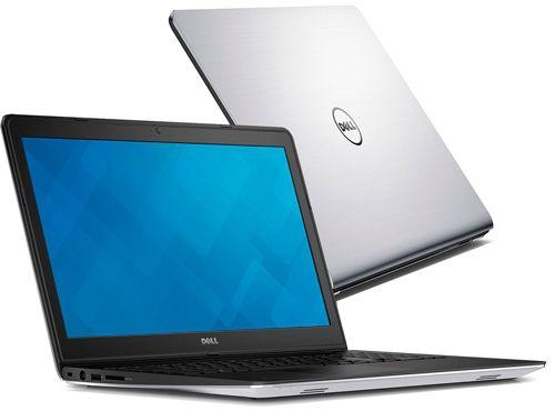 Dell Inspiron 5749