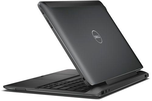 Dell Latitude E7350 review - white collar world ultrabook