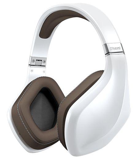Headphones Magnat LZR 980 review: Beautiful individuality