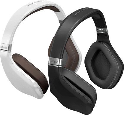 headphones magnat lzr 980 review beautiful individuality. Black Bedroom Furniture Sets. Home Design Ideas