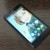 Highscreen Spade review – 5,5-inch 8-core Phablet