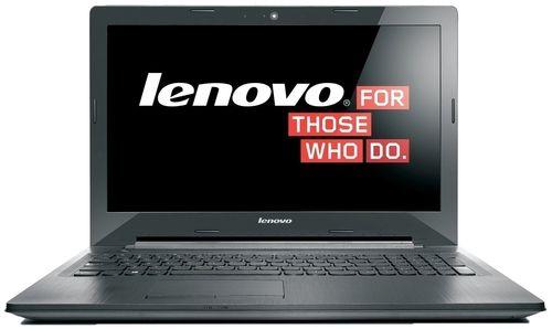 Lenovo IdeaPad Z5070 review