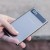 Lenovo Vibe Z2 review – the golden mean in the world Phablet