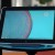 Tablet HP ElitePad 1000 G2 review: to cart and go!