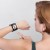 """The most useful """"wearable"""" gadgets"""