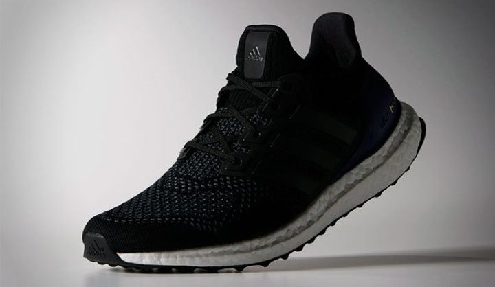 Cheap Adidas Ultra Womens Boost Sale