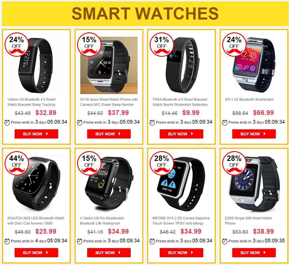 Hi tech news for Good cheap online stores