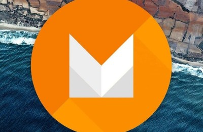 Google unveiled an operating system Android M