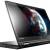 Lenovo ThinkPad Yoga 14 review – focus on success