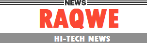 Hi-tech news