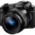 The announcement of Sony Cyber-shot DSC-RX10 II – ultrazoom with a large sensor