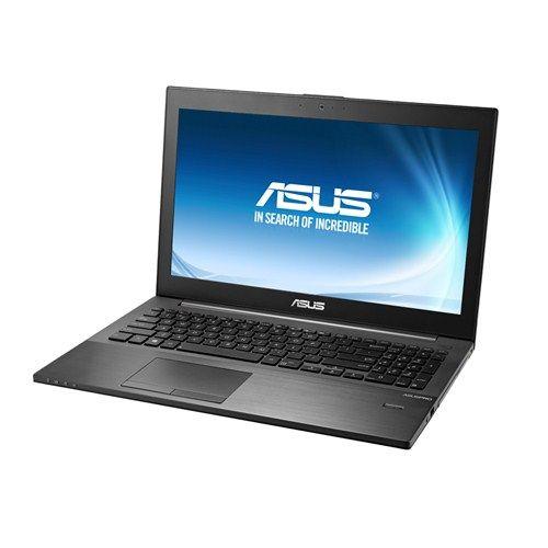 Asus AsusPro B551LG review