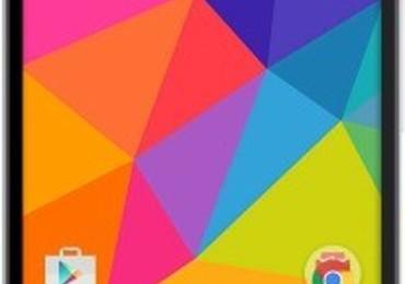 Micromax Unite 3 new smartphone translator