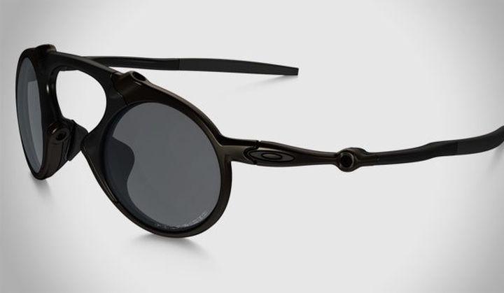 92b158029d Does Oakley Sunglasses Have A Lifetime Warranty « Heritage Malta