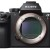 Sony launched the world's first full-frame camera Sony A7R II
