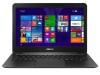 New ASUS ZenBook UX305F review: best budget ultrabook 2015