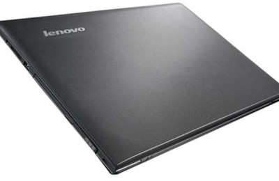 New laptop Lenovo 2015 submitted model IdeaPad G5070