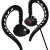 New sports headphones 2015 – Yurbuds Focus 100 review