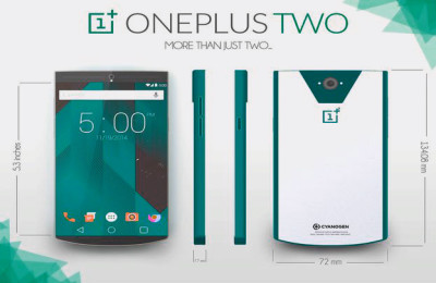 OnePlus release 3 modification OnePlus Two release date