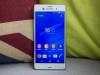 Sony Xperia Z5 release date in September