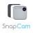 Announcement SnapCam – tiny camera