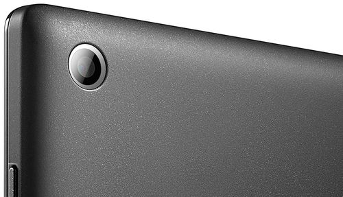 Best budget Lenovo tablet IdeaTab 2 A7-30F