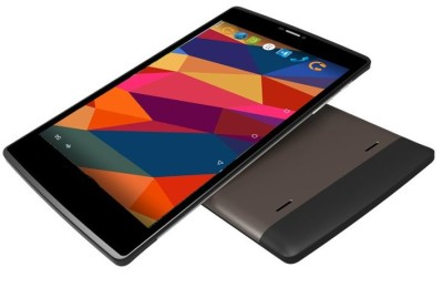 Canvas Tab P680: 8-inch tablet from Micromax $ 150