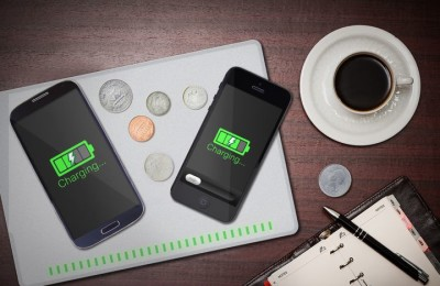 Experts have called the quickest charge smartphones