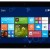 HP ElitePad 1000 G2 review – new tablet of premium design