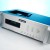New compact disc player / DAC – Audio Research CD6 review