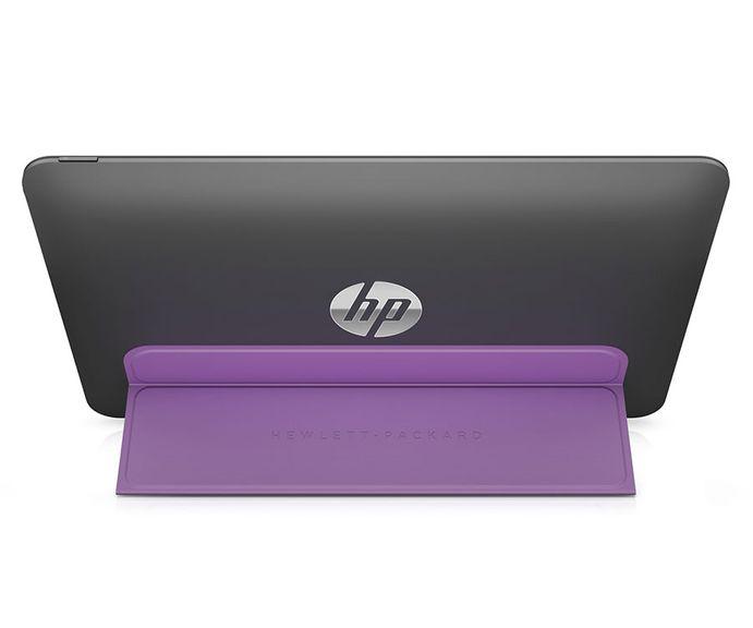 Pavilion x2 10 review - new tablet hybrid