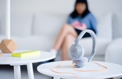 3D Printed Headphone Kits for €13
