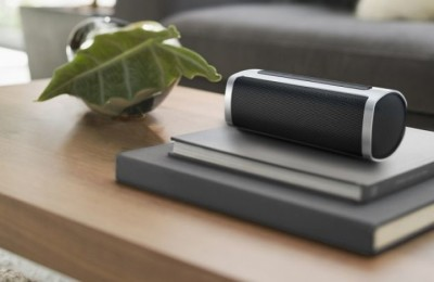 New Portable Wireless Audio Speakers Onkyo X6