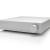Optoma NuForce DDA-120 review – Direct Digital Integrated Amplifier-DAC