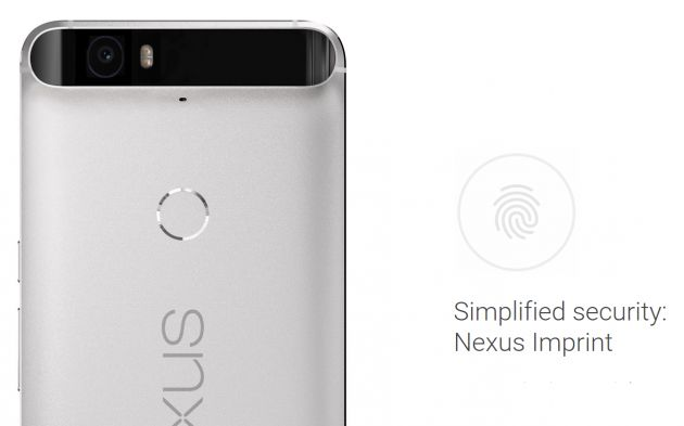 5 new features Android 6.0 Marshmallow