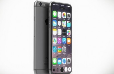 Apple iPhone 7 and iPhone 7 Plus: release date, design, specification