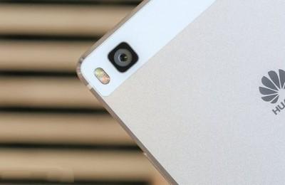 10 best smartphones with Dual SIM