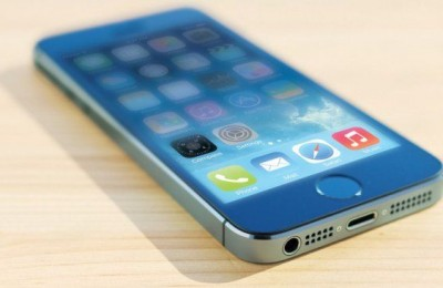 4-inch iPhone with A9 processor will be released in 2016