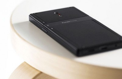 Puzzlephone Modular Smartphone That We Ve Been Waiting For