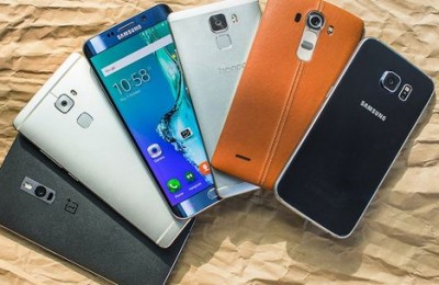 The best smartphone for Christmas gift