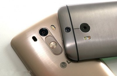 5 features that should have a good camera of smartphone