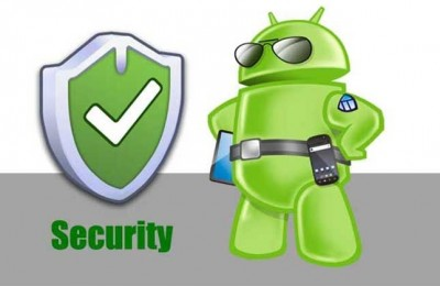 Do I need antivirus for Android smartphone?
