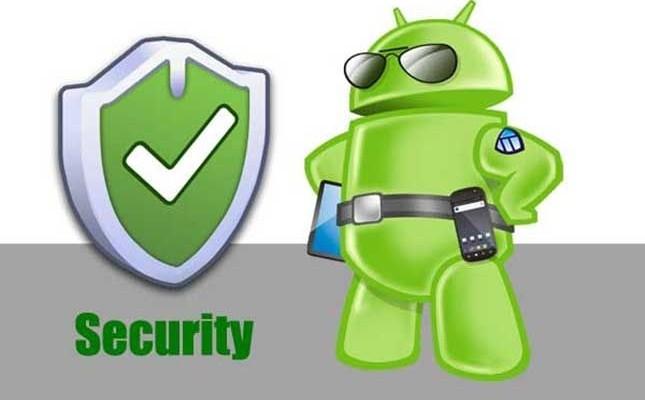 How effective is antivirus software on smartphones